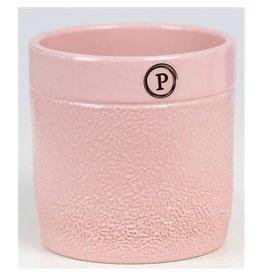 VDP Dec Pc02-331 Tess Ceramics Pink x 6