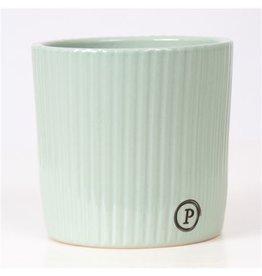 VDP Dec Pc02-364 Sophie Ceramics Green x 6