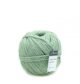 4AT Draad Macrame Cotton Cord 5mm 50m x 1