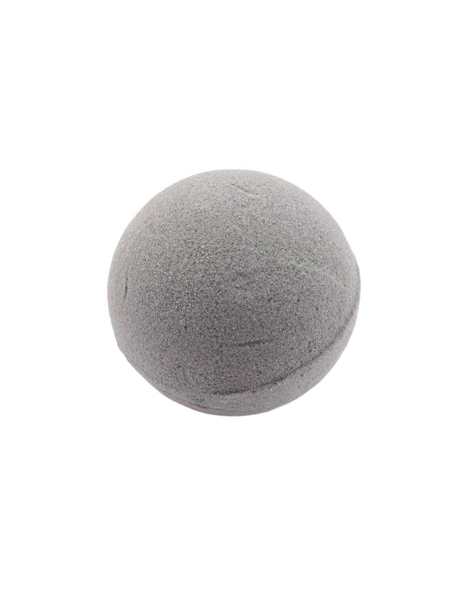 HD Basic Ball Sld Dry Foam Ø10.0 (x 18)