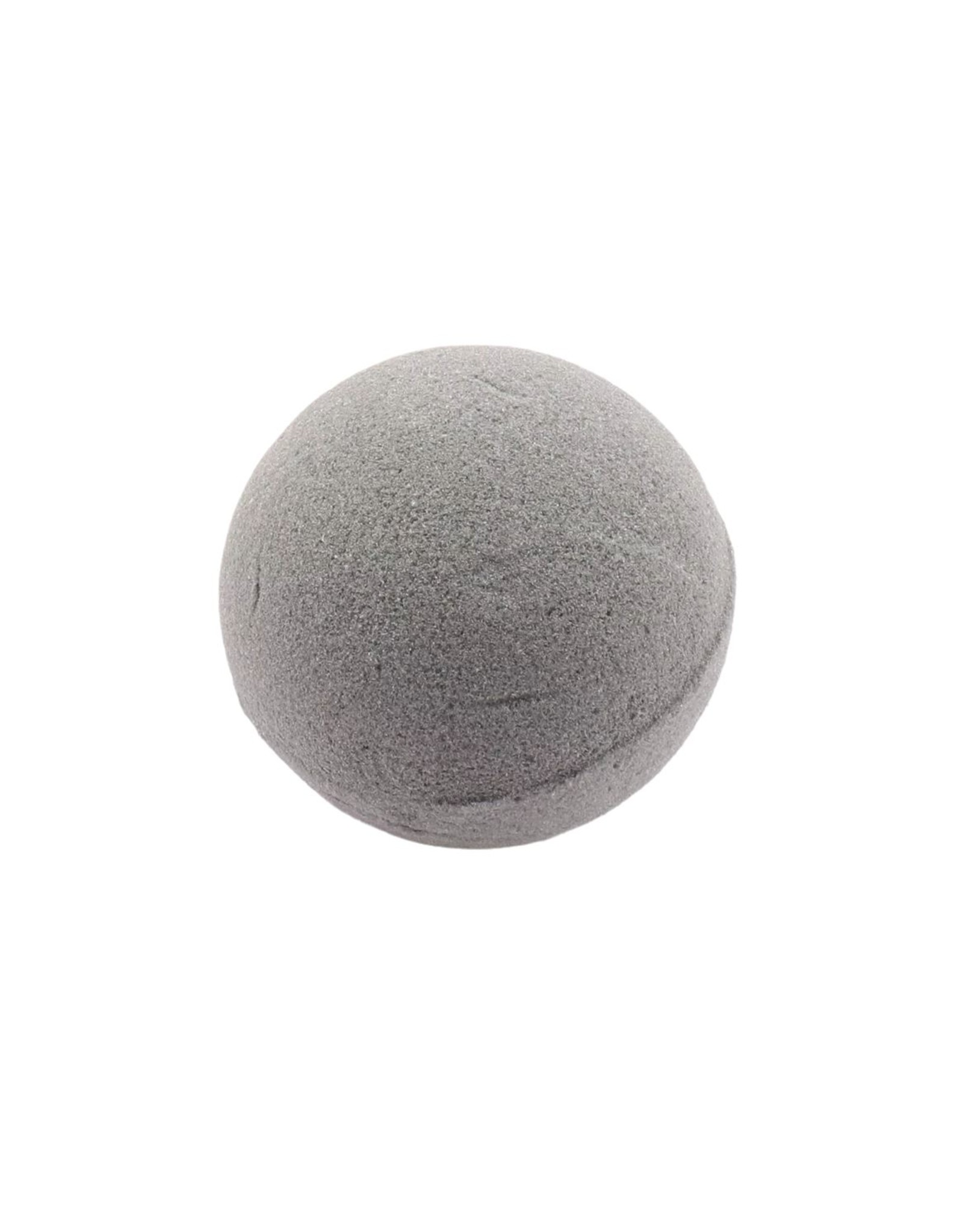 HD Basic Ball Sld Dry Foam D10.0 x 18