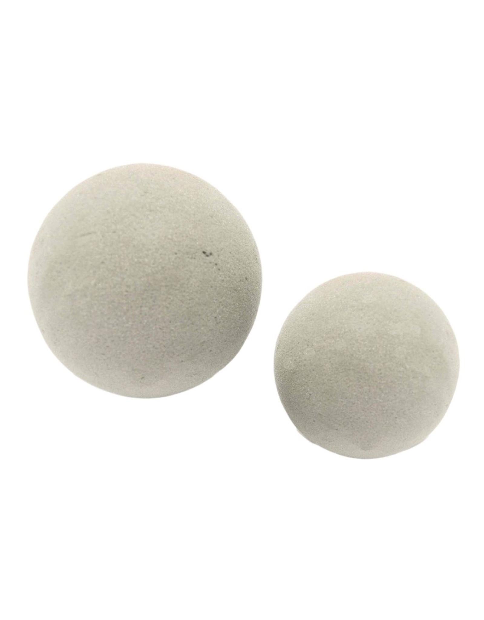 HD Basic Ball Sld Dry Foam Ø12.0 (x 36)