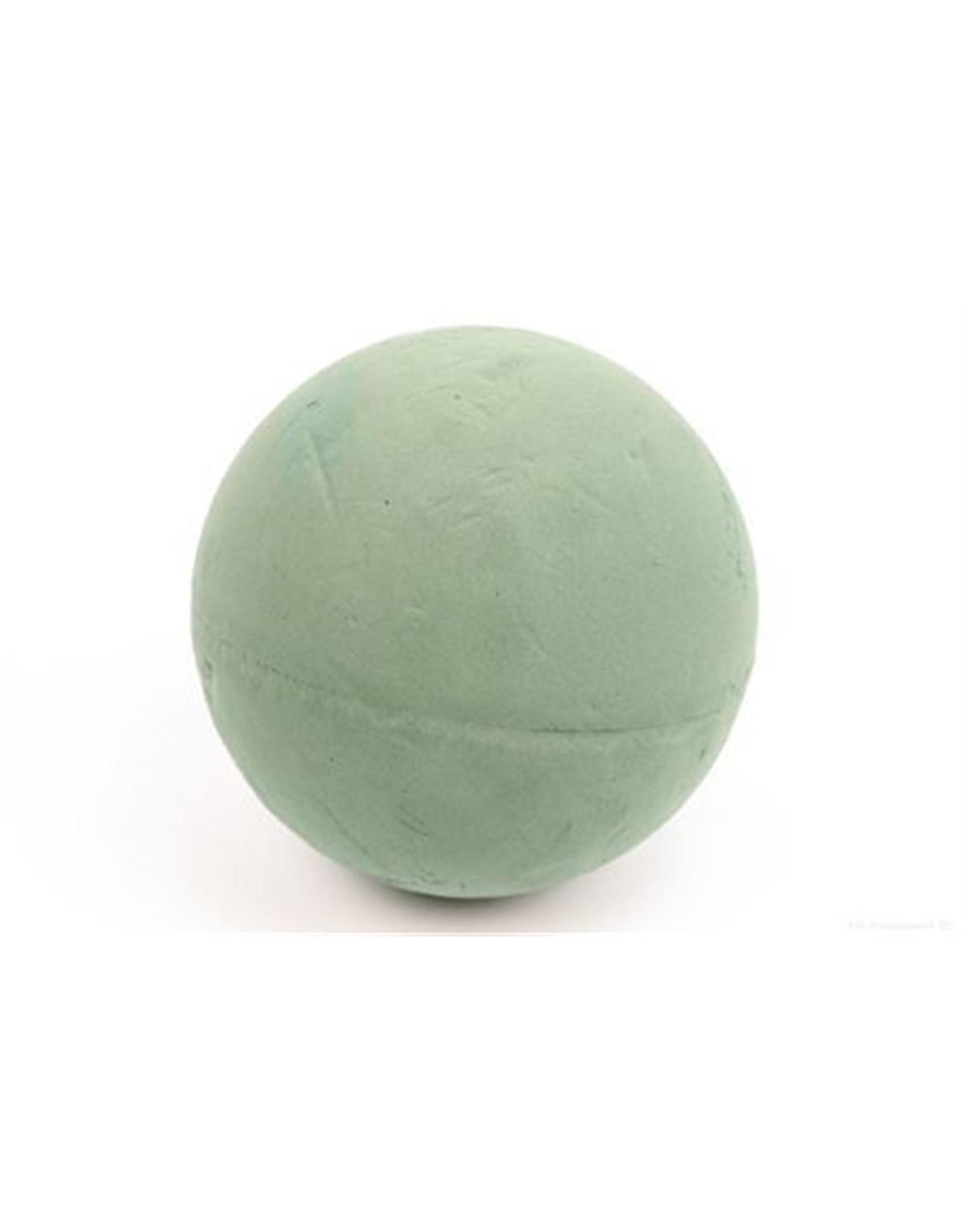HD Basic Ball Sld Foam D10.0 x 48
