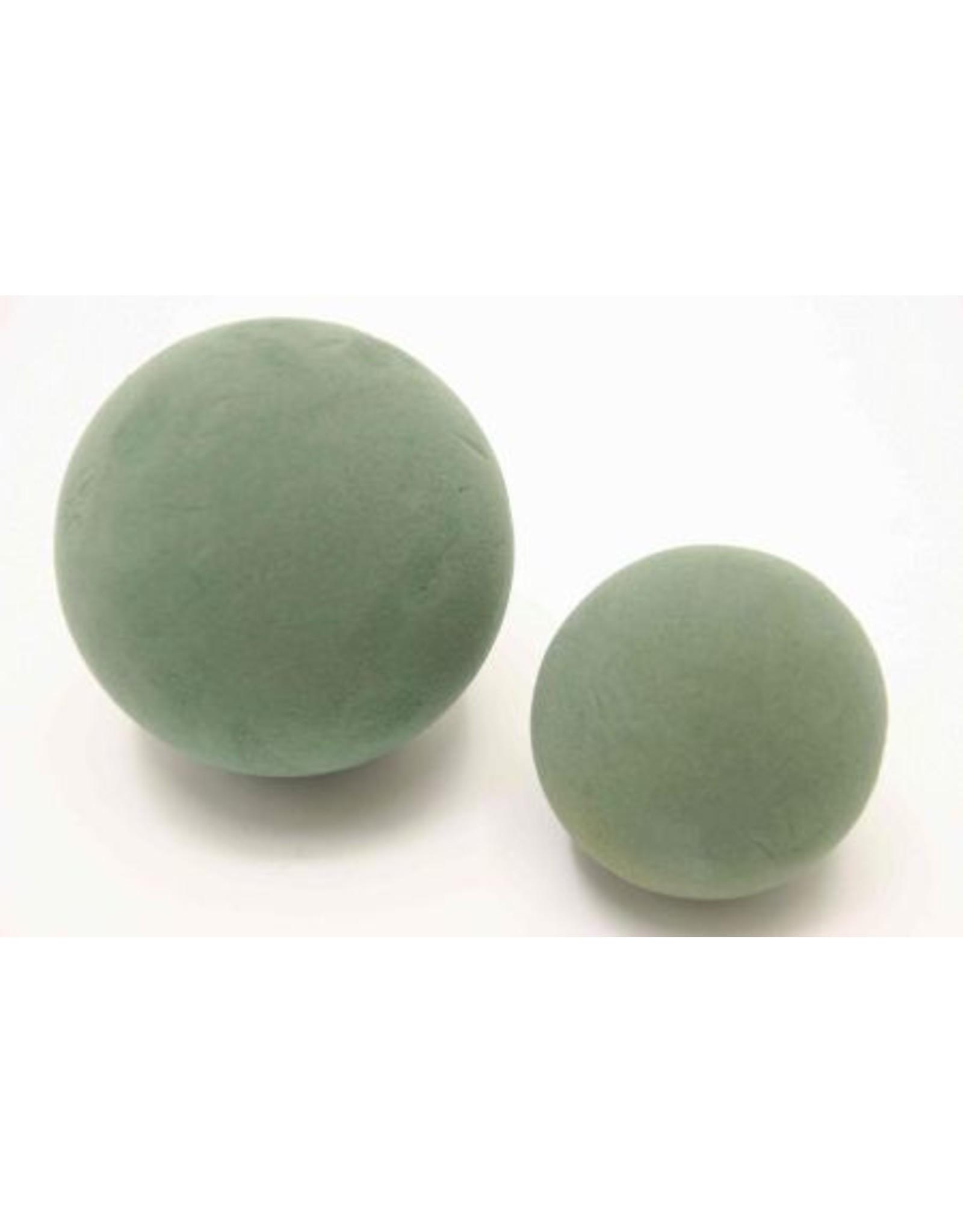 HD Basic Ball Sld Foam D15.0 x 12