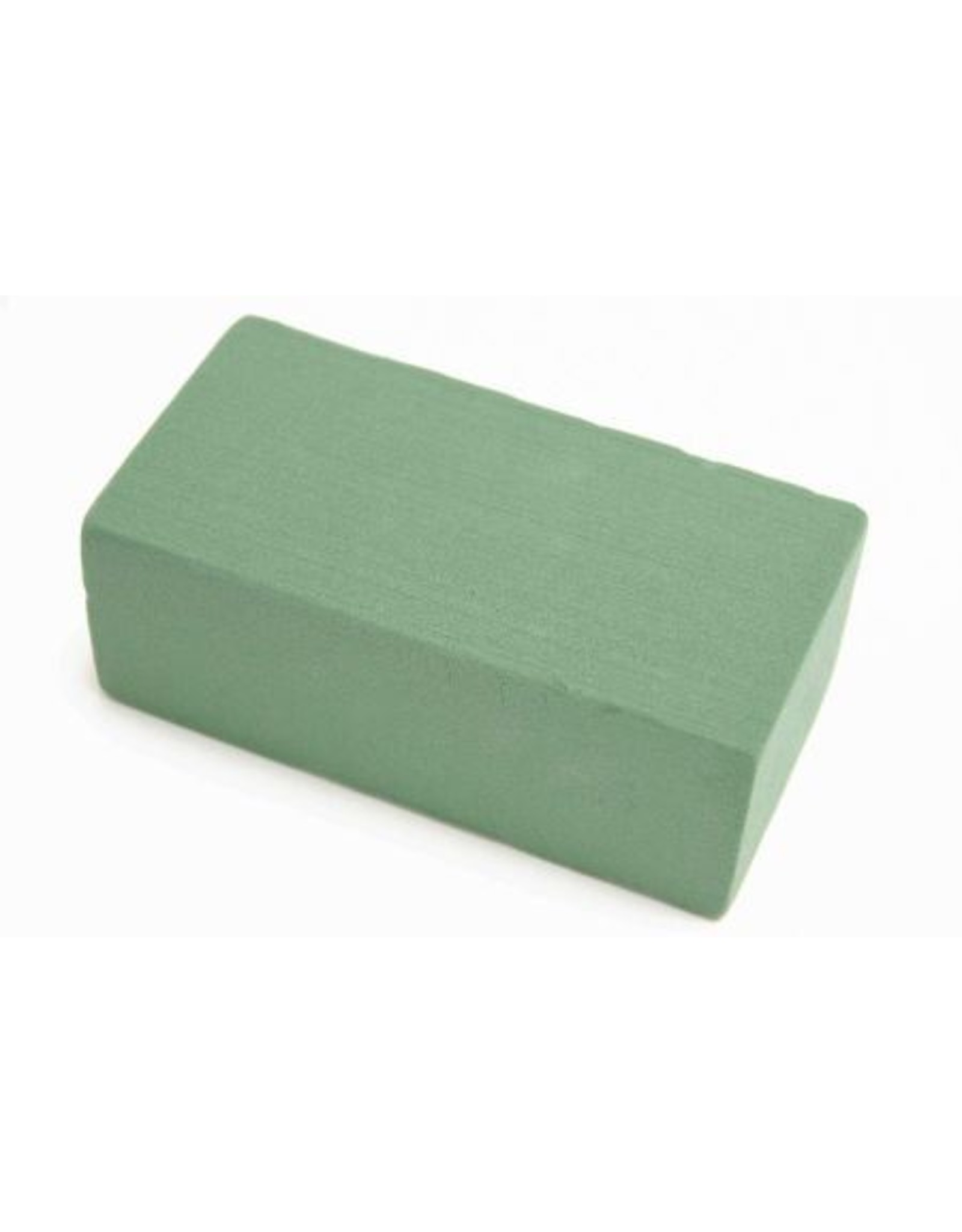 HD Basic Brick Sld Foam L23.0w11.0h8.0 x 20