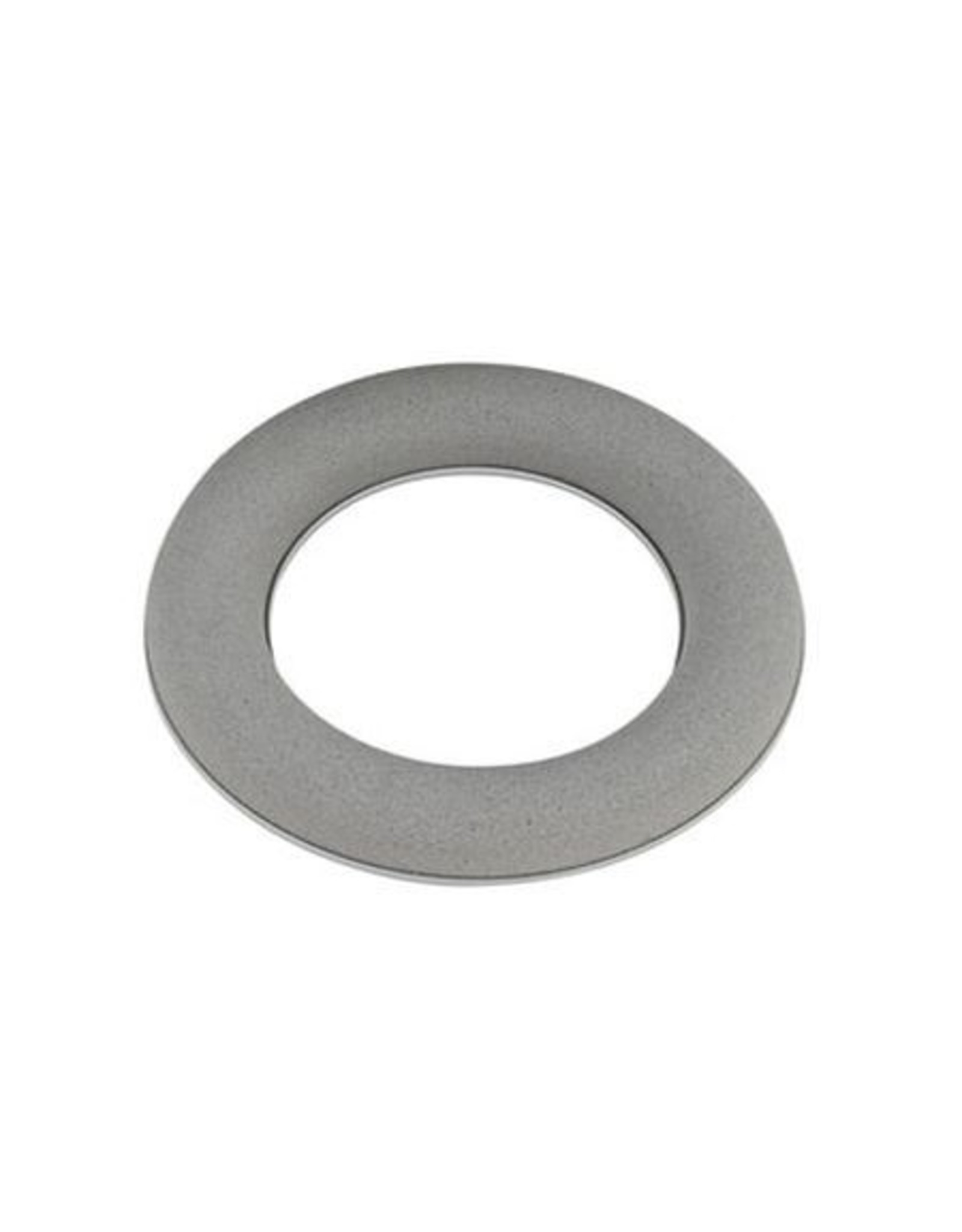 HD Basic Ring Sld Dry Foam Ø25.0 (x 36)