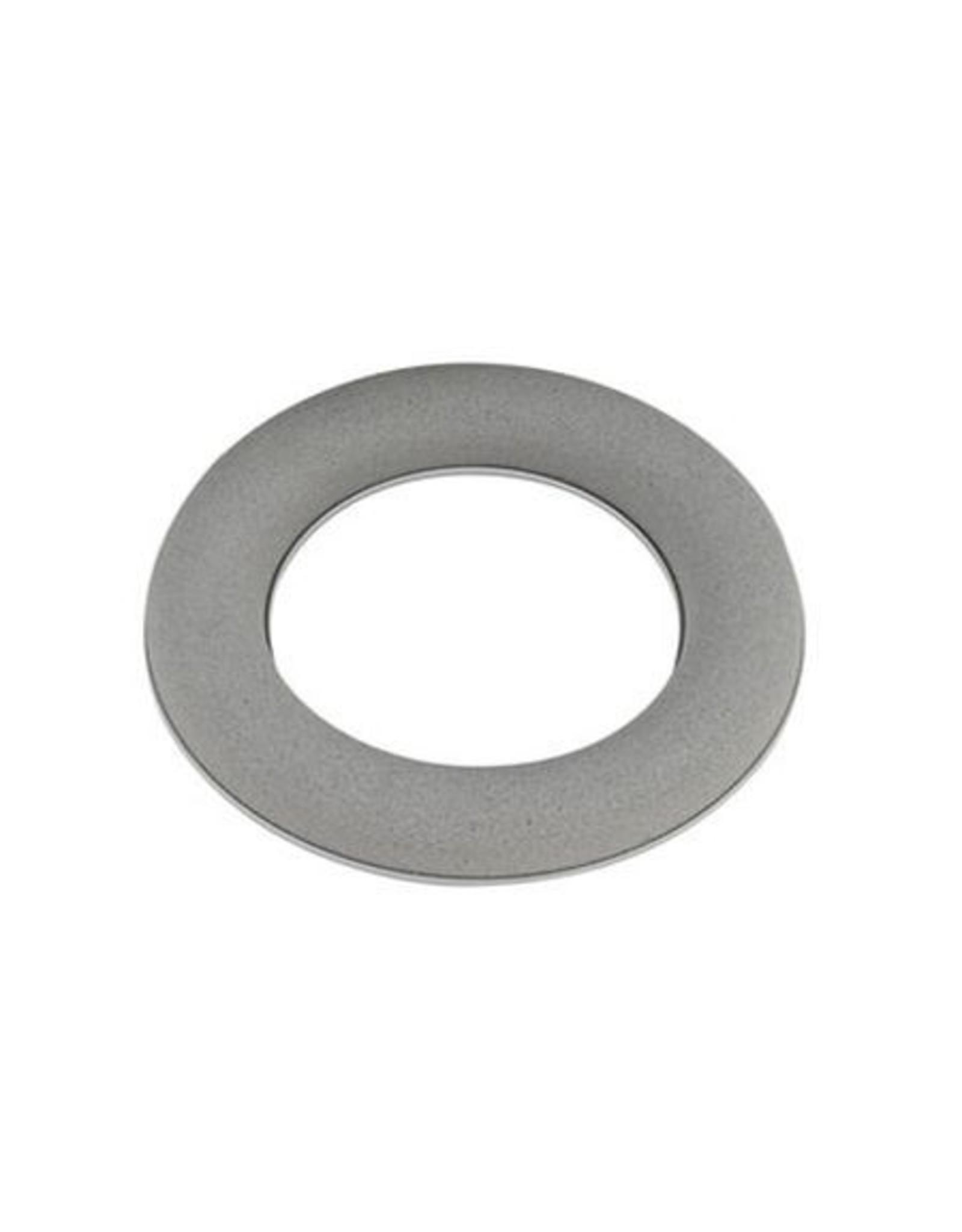 HD Basic Ring Sld Dry Foam D25.0 x 36