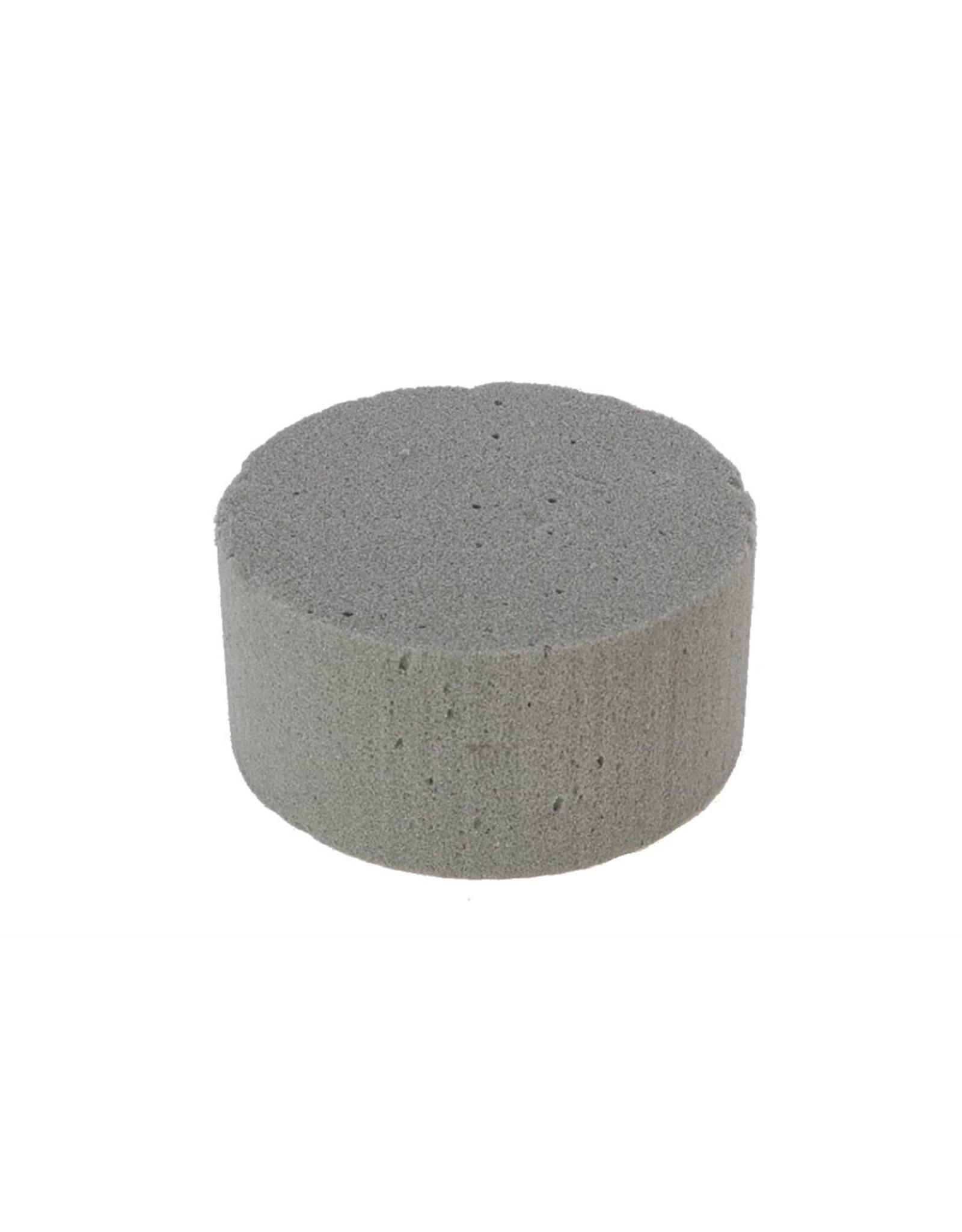 HD Basic Cake Dry Sld Foam D14.0h7.0 x 24