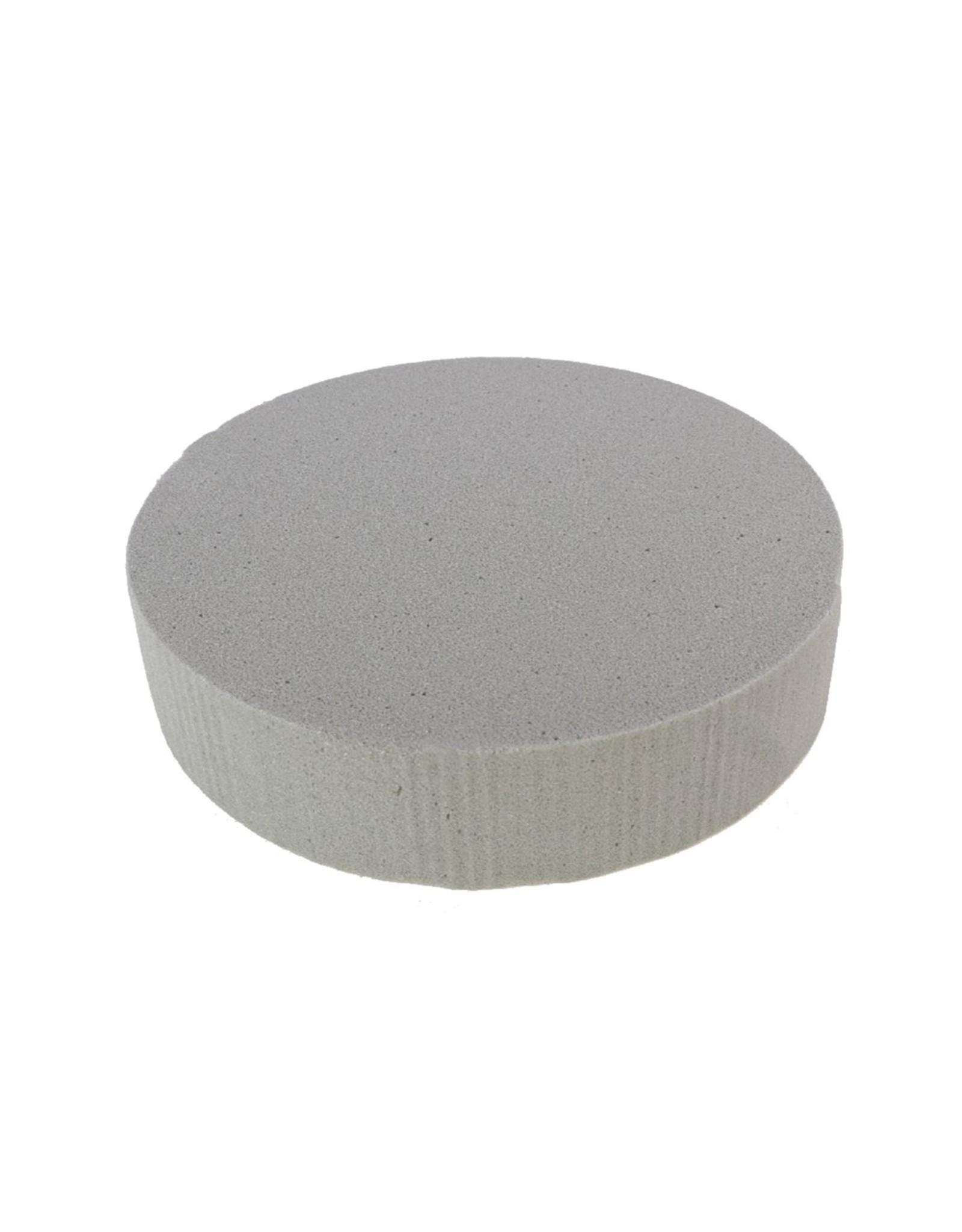 HD Basic Cake Dry Sld Foam Ø30.0 ↑7.0 (x 8)