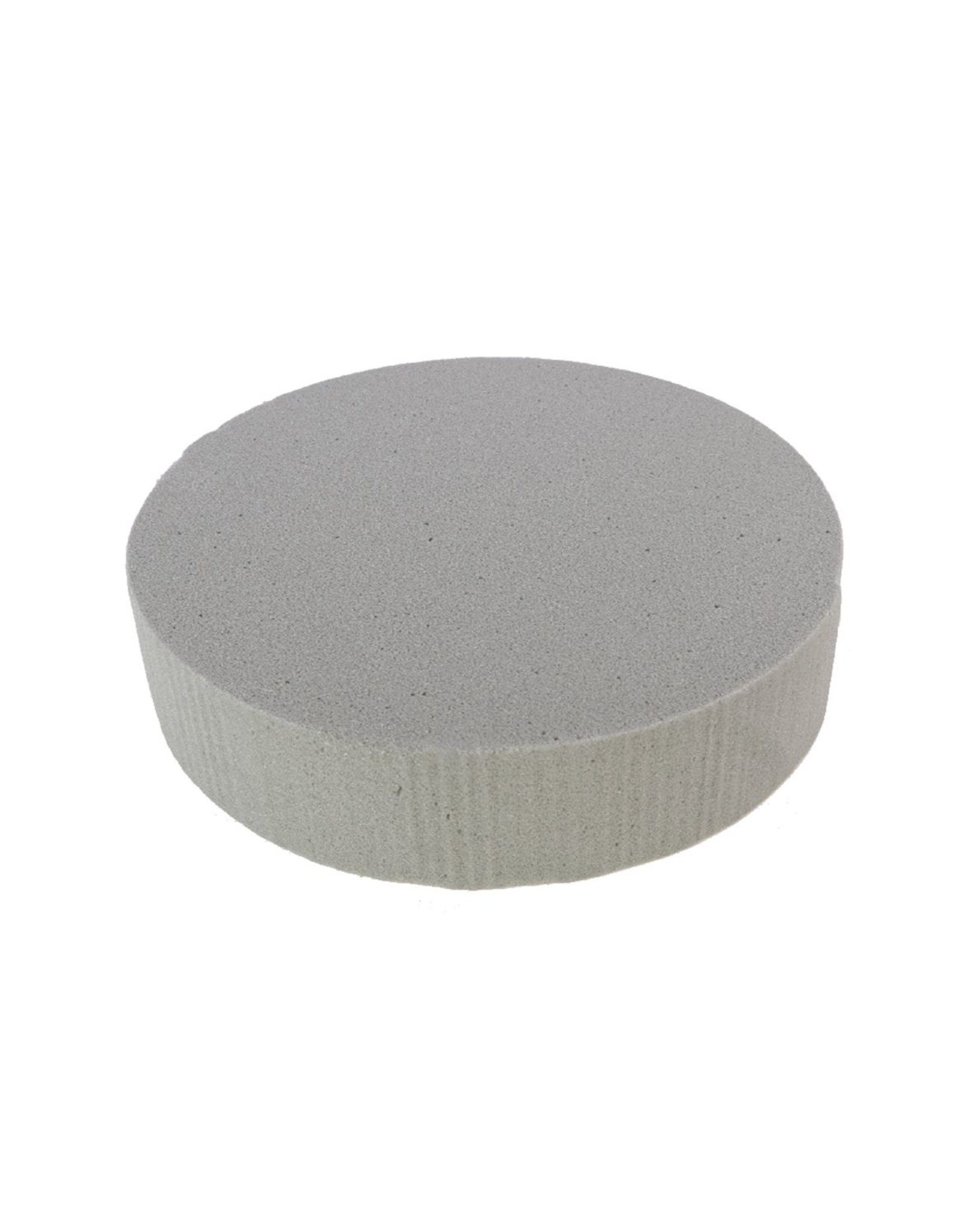 HD Basic Cake Dry Sld Foam D30.0h7.0 x 8