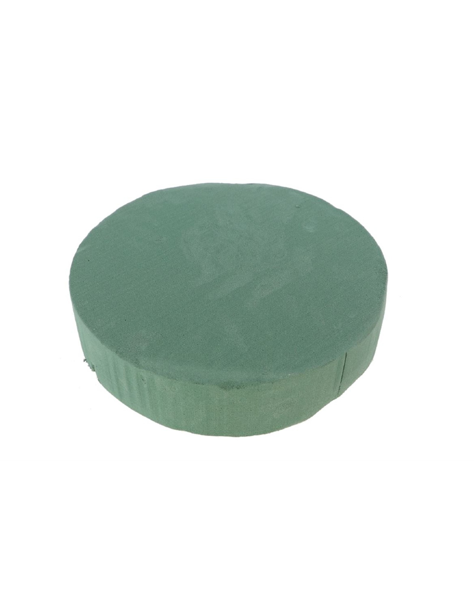 HD Basic Cake Sld Foam Ø30.0 ↑7.0 (x 8)