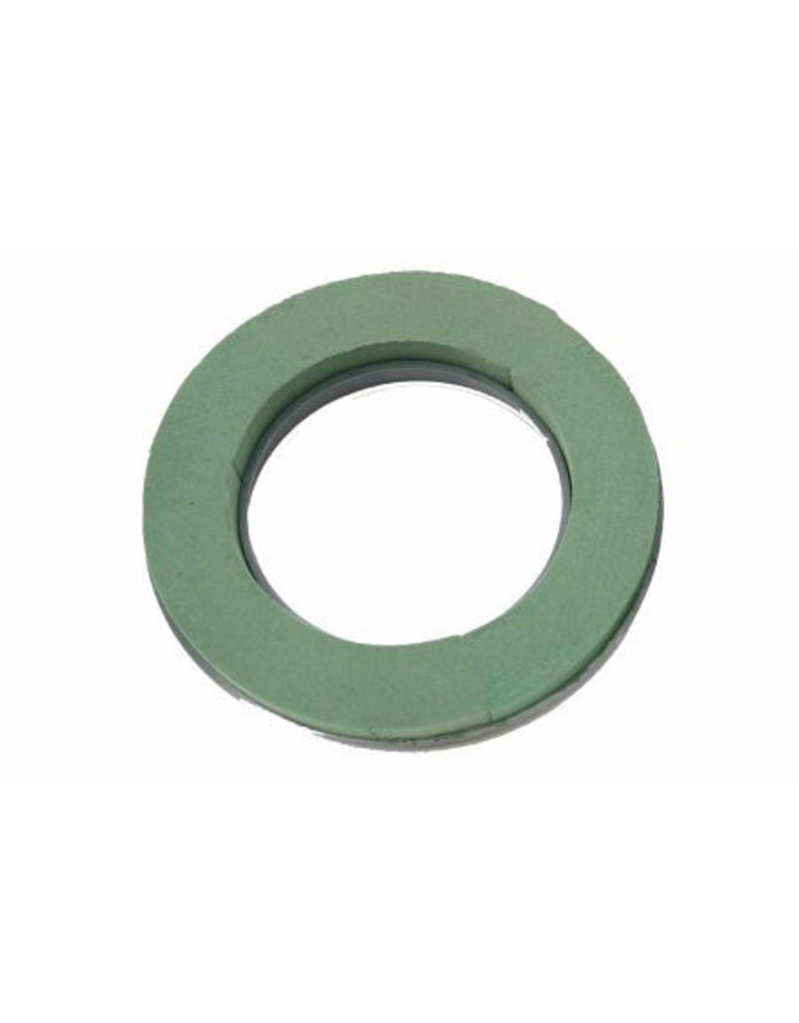 HD Basic Ring Sld Foam Ø25.0 (x 36)