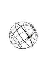 HD Basic Globe Floral D20.0 x 10