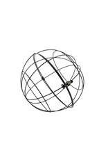 HD Basic Globe Floral Ø40.0 (x 8)