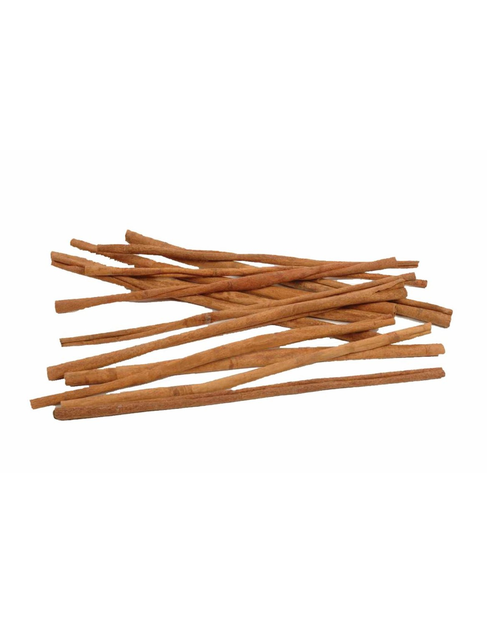 HD Basic Cinnamon ± 1kg L15.0 x 20