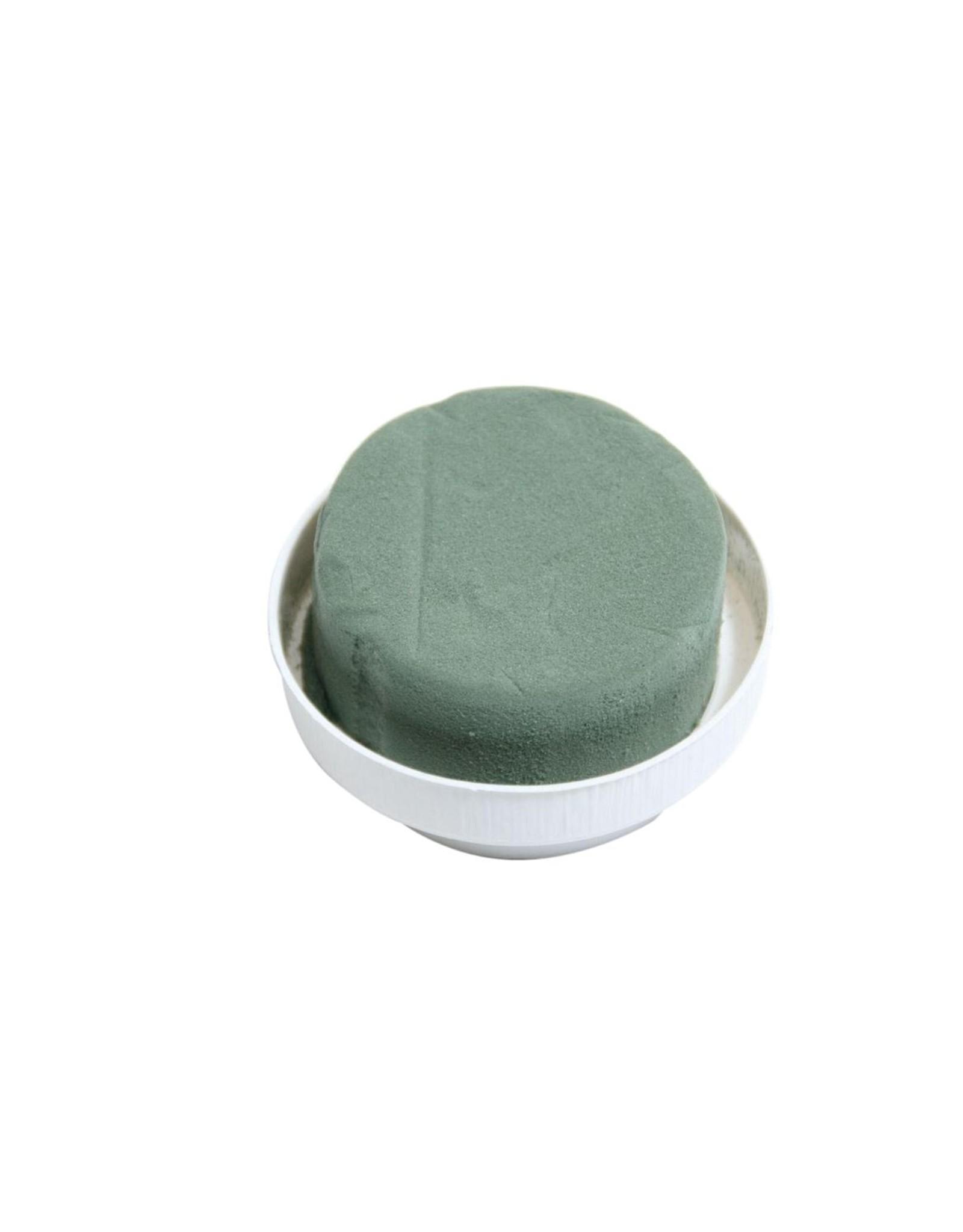 HD Basic Cylinder Foam + Bowl Ø8.0 ↑5.0 (x 60)