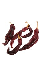 HD Basic Chilli Red Large 200gr x 80