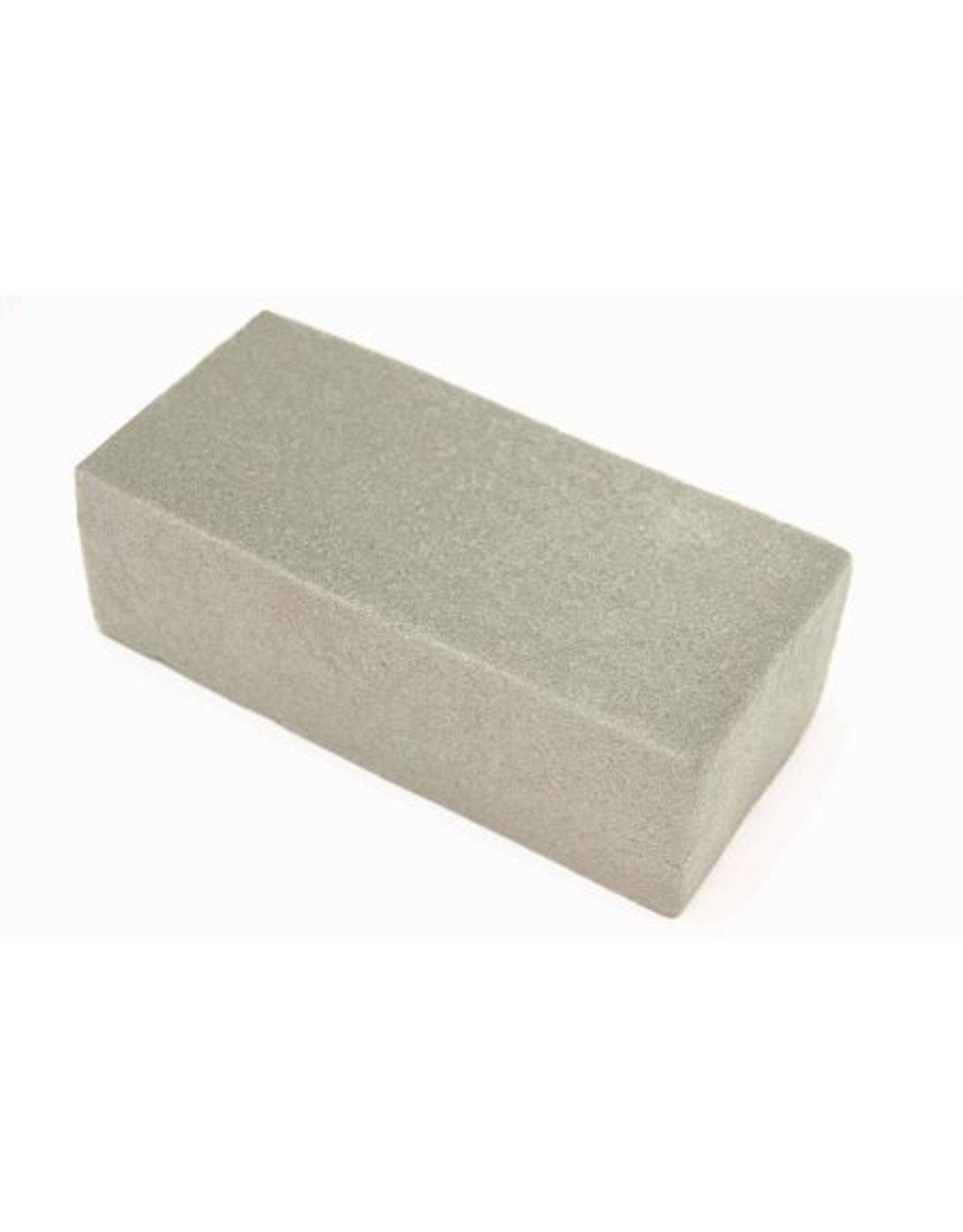 HD Basic Brick Dry Sld Foam ↑20.0 Ø10.0 ↑7.5 (x 20)
