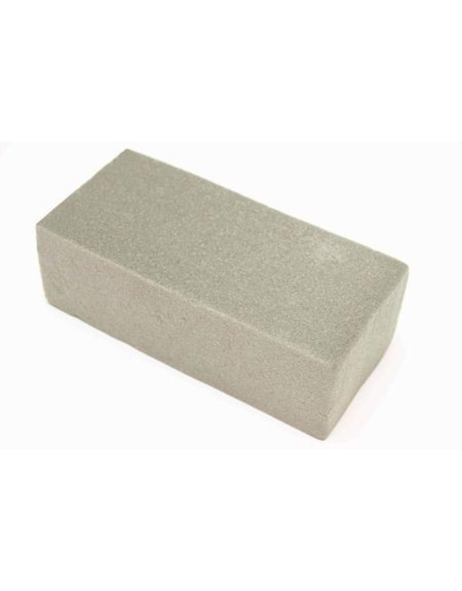 HD Basic Brick Dry Sld Foam L20.0w10.0h7.5 x 20