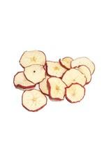 HD Basic Apple Slice rot 200gr (x 80)