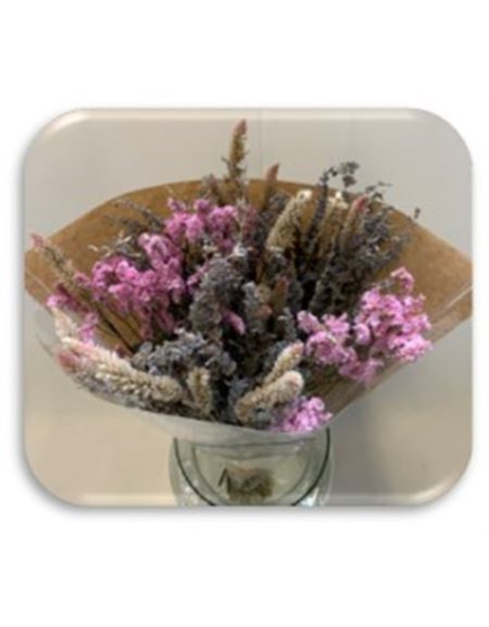 HD strauß Lavendel strauß1 Slv ↑50.0 (x 15)