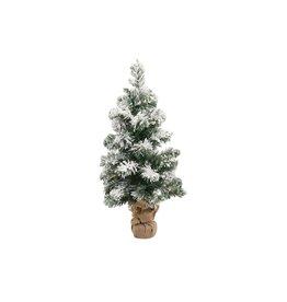HD Tree Christmas 20led hells  ↑60.0 (x 6)