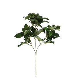4AT Zijden Ivy 60Cm (X 6)