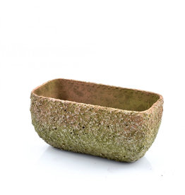 4AT Keramik Babs planter 20*10*9cm (x 12)
