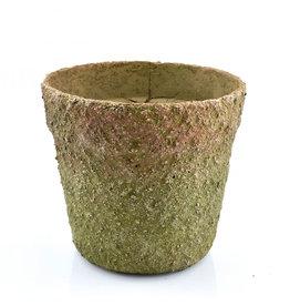 4AT Keramiek Babs Pot Ø19*17Cm (X 8)