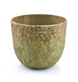 4AT Keramik Babs pot Ø20*17cm (x 12)