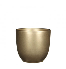 4AT Keramiek Tusca Pot Ø13.5*13Cm (X 6)