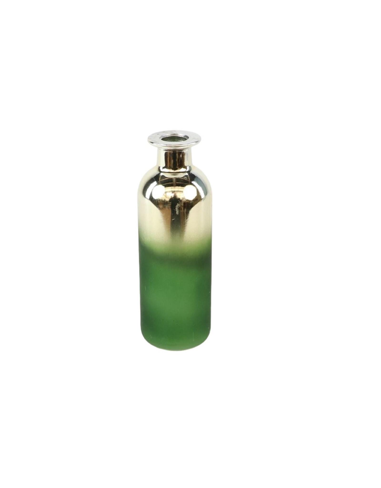 HD Bottle Flow Glow Ø5.5→16.5 ( x 24 )