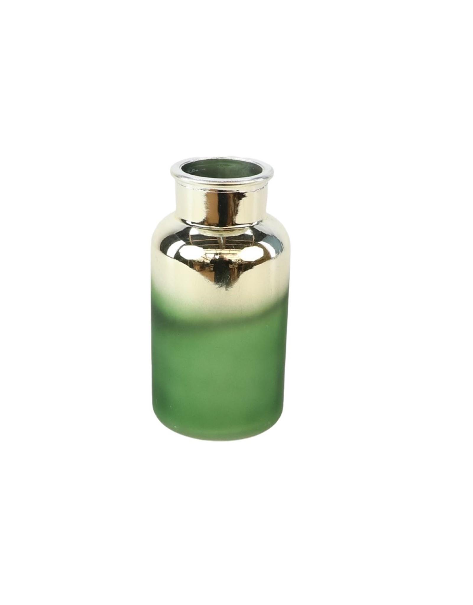 HD Bottle Flow Glow Ø7.0→12.0 ( x 24 )