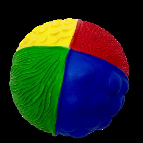 Lanco Sensory Speelbal