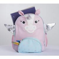 Kinderrugzak Unicorn