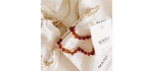 Mayli Jewels