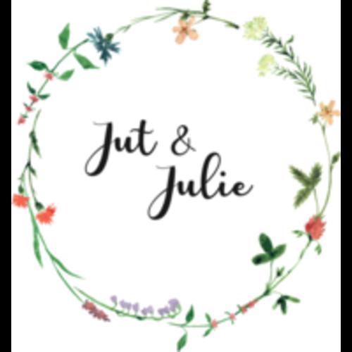 Jut & Julie