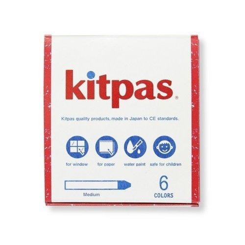 Kitpas