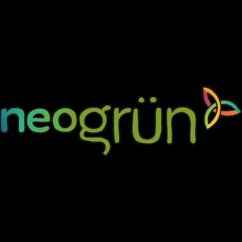 Neogruen