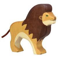 Leeuw 80139