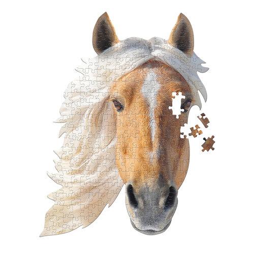 Madd Capp Puzzel Paard 300 stukjes