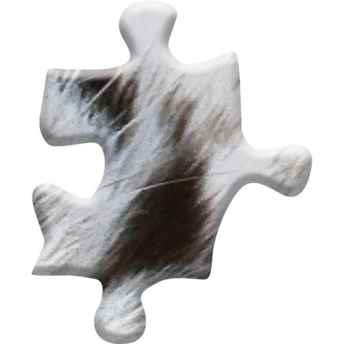 Madd Capp Puzzel Witte Tijger 300 stukjes