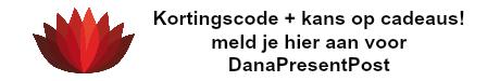 DanaPresent