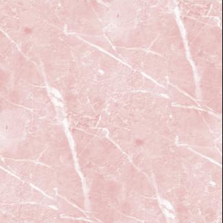 ViceVinyls Marmer roze