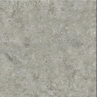 ViceVinyls Beton oud grijs