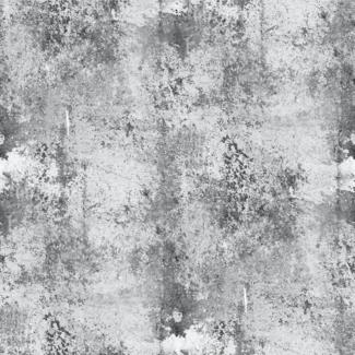 ViceVinyls Beton oud wit zwart