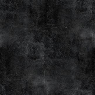 ViceVinyls Beton zwart