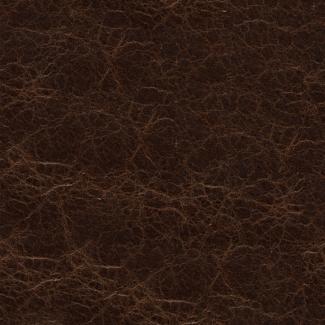 ViceVinyls Leer donker bruin
