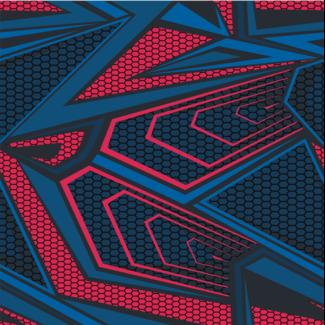 ViceVinyls Race superman