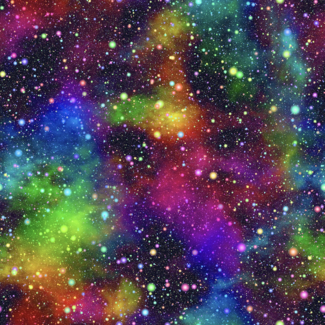 ViceVinyls Galaxy